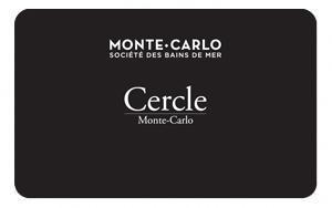 Cercle Monte-Carlo