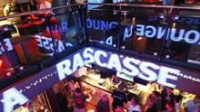 La Rascasse – Celebrate in Style !